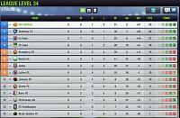 Tag a League mate-league-d9.jpg