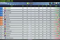 Tag a League mate-league-d28.jpg