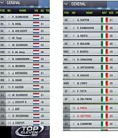 How many weeks  do you prefer to play a Top Eleven season ?-teams-national.jpg
