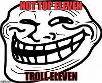 How many troll results you had this season ?-lol.jpg