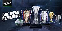 One Week Remaining - Season Check-In-one-week-remaining-forum.jpg