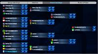 Your Top Eleven Rival-ch.l.-road-final.jpg