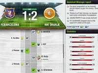 Guess the score my cup final.-cup-final-3-stats.jpg
