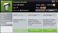 Who is ur best signing this season ?!-ronaldo-3.jpg