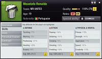 Who is ur best signing this season ?!-ronaldo-4.jpg