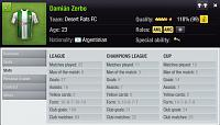 Show Me Your Attack!-dr-damian-zerbo-126m.jpg