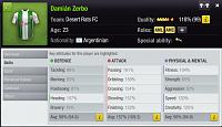 Show Me Your Attack!-dr-damian-zerbo-126ms.jpg