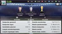 Season Wrap-Up: Share your stats!-aa2c97dc-35c0-4a9d-a7dd-2c0627dfa776.jpg