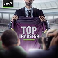 Season 98 - Are you ready?-top-transfer.jpg
