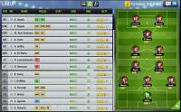 Hehe..I'm  a super power in my Champion League Group..Again...come..come and see..-8.jpg