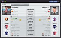 Hehe..I'm  a super power in my Champion League Group..Again...come..come and see..-2.jpg