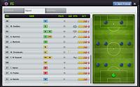 Hehe..I'm  a super power in my Champion League Group..Again...come..come and see..-3.jpg