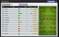 Hehe..I'm  a super power in my Champion League Group..Again...come..come and see..-7.jpg