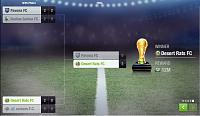 Season 98 - Are you ready?-s22-cup-final-result.jpg