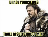 Season 98 - Are you ready?-troll-results.jpg