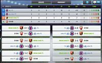 Hehe..I'm  a super power in my Champion League Group..Again...come..come and see..-cl1.jpg