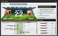 Hehe..I'm  a super power in my Champion League Group..Again...come..come and see..-b1.jpg