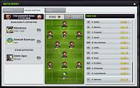 Hehe..I'm  a super power in my Champion League Group..Again...come..come and see..-b2.jpg