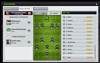 Hehe..I'm  a super power in my Champion League Group..Again...come..come and see..-b3.jpg