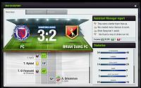 Hehe..I'm  a super power in my Champion League Group..Again...come..come and see..-c1.jpg