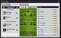 Hehe..I'm  a super power in my Champion League Group..Again...come..come and see..-c2.jpg