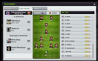 Hehe..I'm  a super power in my Champion League Group..Again...come..come and see..-c3.jpg