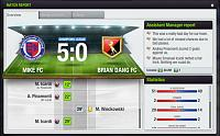 Hehe..I'm  a super power in my Champion League Group..Again...come..come and see..-d1.jpg
