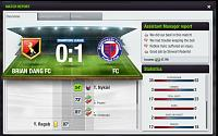 Hehe..I'm  a super power in my Champion League Group..Again...come..come and see..-e1.jpg
