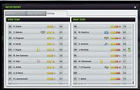 Hehe..I'm  a super power in my Champion League Group..Again...come..come and see..-e2.jpg