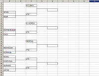 World Cup of Guessing Scores VIth edition-6th-world-cup.png