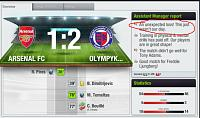 Bye Bye for loaning players in association matches-fail1.jpg