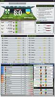 Season 98 - Are you ready?-valle-dia-19-liga.jpg