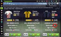 Good 79T suddenly appear now. should i buy him?-79t-1.jpg