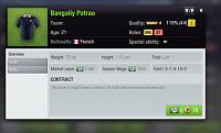 Good 79T suddenly appear now. should i buy him?-79t-2.jpg