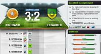 Season 98 - Are you ready?-ch-l-naoned-game-resebrink.jpg