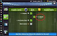 How penalty got assist?-penalty-asst.jpg