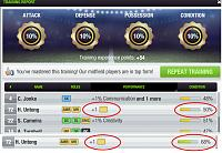 [Official] Top Eleven v6.0 - Top Eleven 2018 has arrived!-prove-amr-new-position.jpg