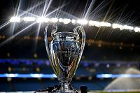 Champions League  Finales - Guess the scores - 10 November 2017-01-champions-league-trofeo-diario-titular1.jpg