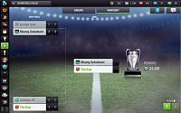 Champions League  Finales - Guess the scores - 10 November 2017-1.jpg