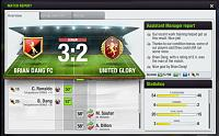 Hehe..I'm  a super power in my Champion League Group..Again...come..come and see..-1st.jpg