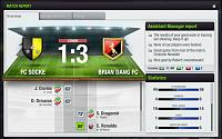 Hehe..I'm  a super power in my Champion League Group..Again...come..come and see..-3rd.jpg