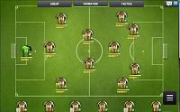 Hehe..I'm  a super power in my Champion League Group..Again...come..come and see..-squad.jpg