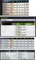 [Official] Top Eleven v6.0 - Top Eleven 2018 has arrived!-anotherone.jpg