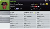 A sad retiral of 1100 goal striker-kerr1.jpg