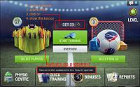 Special coach Training ads-screenshot_10.jpg