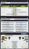 Last 5 games-troll-1.jpg