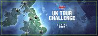 [Official] TopEleven v6.1 - UK Tour Challenge-01_uk-tour_wn_2.jpg