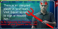 To forum administrators/moderators/everybody who is between provider and users-screenshot-www.topeleven.com-2014-07-28-17-19-42-pendajo-.jpg