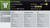 Meet Ivan Cardoso. A true legend and 6 times triple winner.-cardoso.jpg