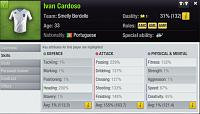 Meet Ivan Cardoso. A true legend and 6 times triple winner.-cardoso-skill.jpg